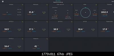 Confronto di SHT30 con SHT35.-schermata-2019-09-29-10.22.42.jpeg
