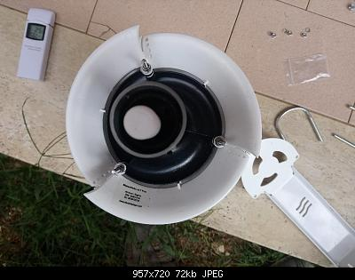 Modifiche ai sensori , schermi e test Ecowitt-dsc_0089.jpg