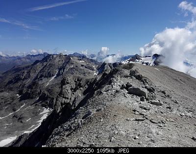 Nowcasting Torino e provincia Settembre 2019-img_20190808_111243.jpg