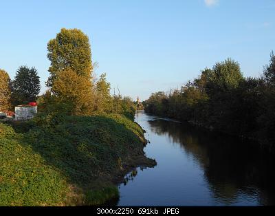 Nowcasting dei nostri fiumi e torrenti-dscn7327.jpg