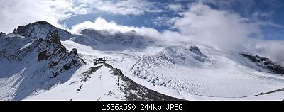 Nowcasting nivoglaciale Alpi autunno 2019-grave-02.10.19.jpg