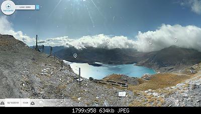 Nowcasting nivoglaciale Alpi autunno 2019-moncenisio-02.10.19.jpg