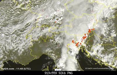 Romagna dal 30 settembre al 06 ottobre 2019-screenshot_2019-10-02-meteo-svizzera-austria-satellite-pioggia-meteo-previsioni-sat24-com-.jpg