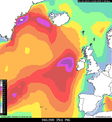 Si risveglia l'Atlantico???-cf31ef1c-11f1-4cf5-b577-c10901d2eb43.png