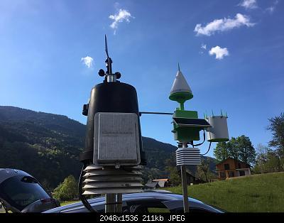 stazione meteo interessante-61963563_2747647731928518_878665942719004672_o.jpg