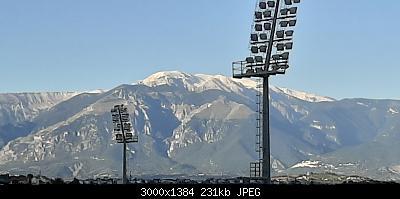 Lazio Abruzzo Umbria e Molise Ottobre-20191004_083012.jpg