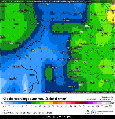 Nowcasting Torino e Provincia Ottobre 2019-de_model-de-310-1_modez_2019100412_68_755_63.png
