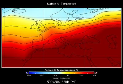 il td della paleoclimatologia-luglio-temp.png