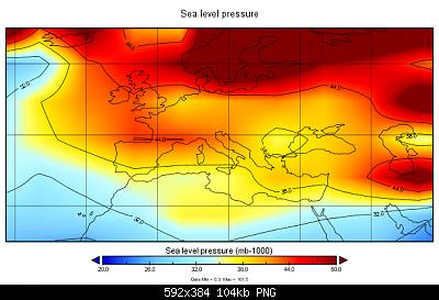 il td della paleoclimatologia-luglio-press.png