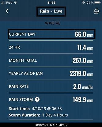 Weatherlink Live-img_1609.jpg