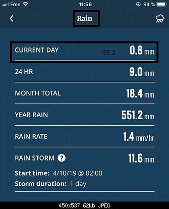 Weatherlink Live-img_1610.jpg
