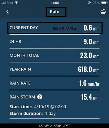 Weatherlink Live-img_1611.jpg