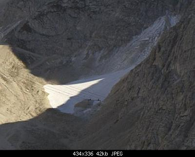 Conca Prevala (sella Nevea-ud) 15-08-09... e altre foto di confronto-prevaog.jpg