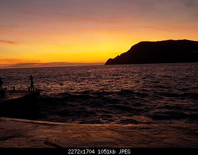 Nowcasting Liguria 2019-dscn9487.jpg