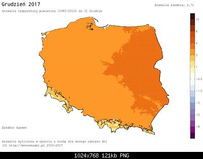 Polonia: monitoraggio climatico-polonia-dicembre-2017.png