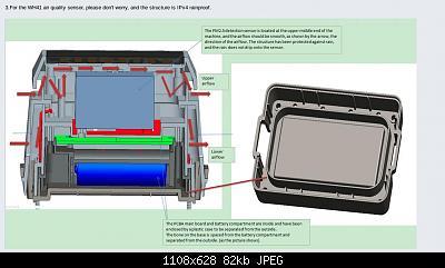 Confronto sensore PM2.5 con strumenti professionali-schermata-2019-10-14-13.01.18.jpeg
