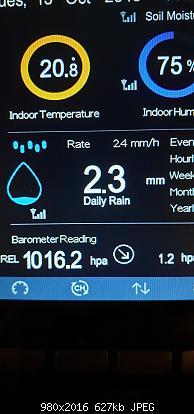 Rain Gauge WH5360B-20191015_140029.jpg