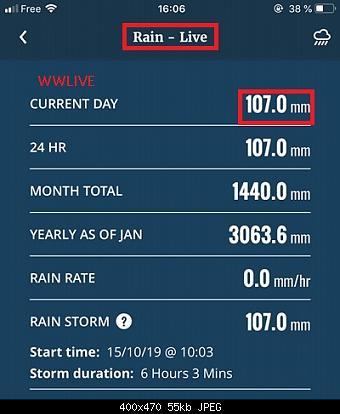 Weatherlink Live-img_1629.jpg