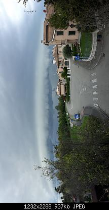 Nowcasting Emilia - Basso Veneto - Bassa Lombardia, 1 Ottobre - 16 Ottobre-20191015_163120.jpg