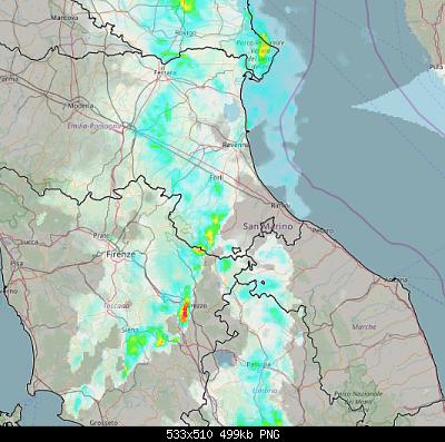 Romagna dal 14 al 20 ottobre 2019-screenshot_2019-10-15-piattaforma-radar-9-.png
