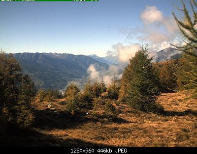 Valtellina, Valchiavenna, Orobie e Lario: AUTUNNO 2019-prato_01.jpg