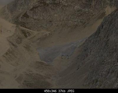 Conca Prevala (sella Nevea-ud) 15-08-09... e altre foto di confronto-preva00.jpg