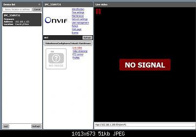 Telecamera IP - marca Life. Problemi!-screenshot339.jpg
