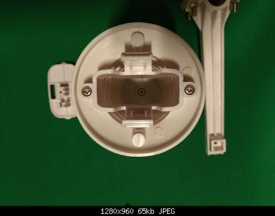Modifiche ai sensori , schermi e test Ecowitt-photo_2019-10-16_21-20-03-2-.jpg