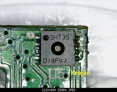 Confronto di SHT30 con SHT35.-sht35-2.jpg