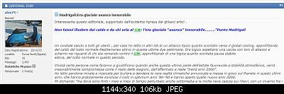 Romagna dal 14 al 20 ottobre 2019-cattura.jpg