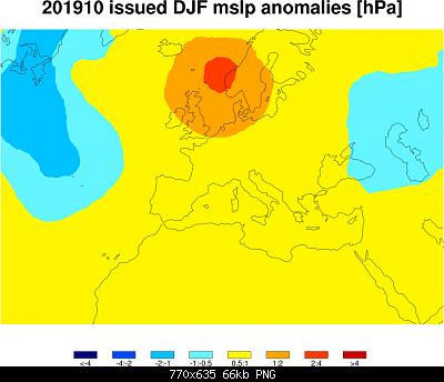 Romagna dal 14 al 20 ottobre 2019-mslp_europe_ens_anom_2019_10_l2.png