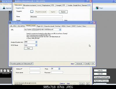 Telecamera IP - marca Life. Problemi!-screenshot341.jpg