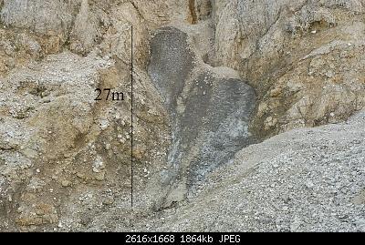 Nowcasting Nivoglaciae Majella, estate 2011-nevaio-y-zoom-17-nov-2019.jpg