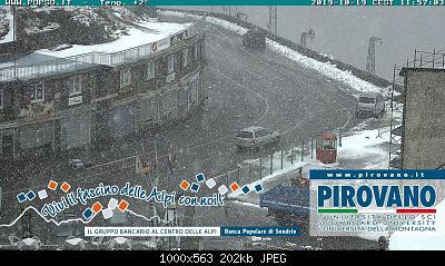 Nowcasting nivoglaciale Alpi autunno 2019-t_1000x1000_b0993caa17940b7d349390744df7db6d.jpg