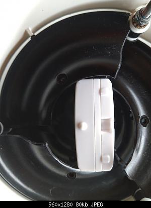 Modifiche ai sensori , schermi e test Ecowitt-photo_2019-10-19_13-56-45.jpg