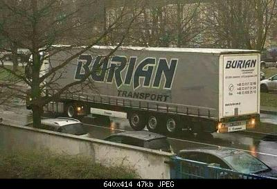 Romagna dal 14 al 20 ottobre 2019-burian-camion-2.jpg