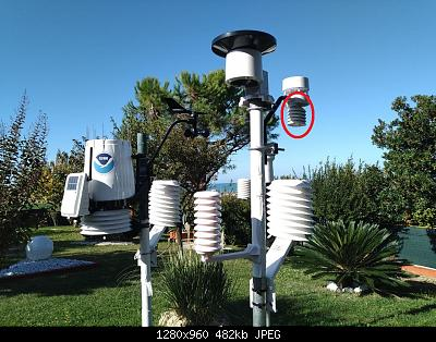 Modifiche ai sensori , schermi e test Ecowitt-photo_2019-10-17_14-44-59.jpg