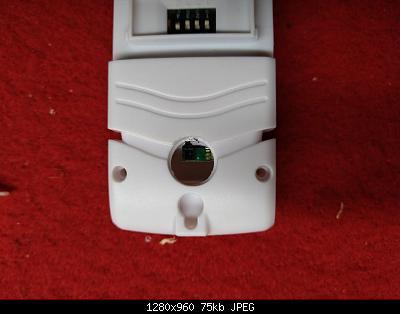 Modifiche ai sensori , schermi e test Ecowitt-photo_2019-10-20_10-56-57.jpg
