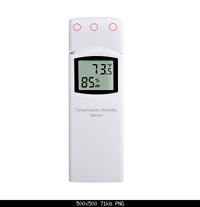 Modifiche ai sensori , schermi e test Ecowitt-outdoor-temperature-humidity-sensor-32-20-4-.png
