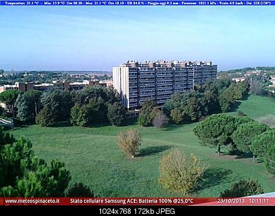Webcam sperimentale HD con Samsung Galaxy-webcell.jpg