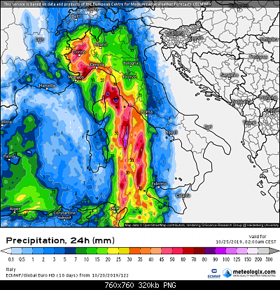 Analisi modelli autunnali Toscana e centro Italia-xx_model-en-343-0_modez_2019102012_108_16_63.png