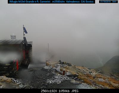Nowcasting nivoglaciale Alpi autunno 2019-fotorifugio.jpg
