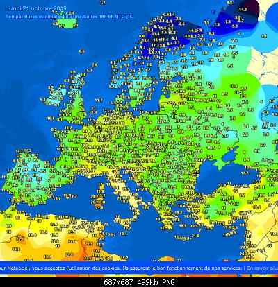 Romagna dal 21 al 27 ottobre 2019-screenshot_2019-10-21-meteociel-temperatures-minimales-de-veille-en-europe.png