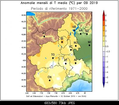 Settembre 2019: anomalie termiche e pluviometriche-anomalia-t-settembre-2019.jpg