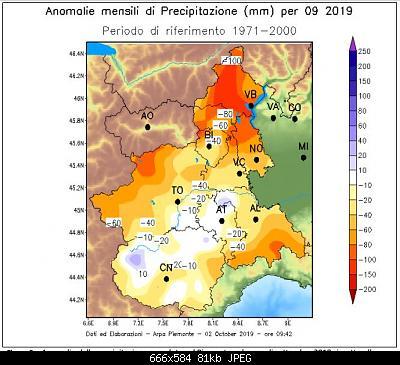 Settembre 2019: anomalie termiche e pluviometriche-anomalia-p-settembre-2019.jpg
