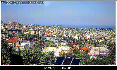 Telecamera IP WIFI - Problema quando carica immagini tramite FTP-screenshot342.jpg