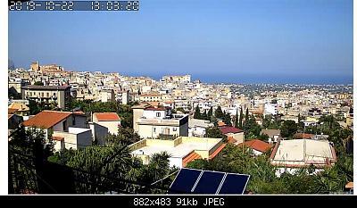 Telecamera IP WIFI - Problema quando carica immagini tramite FTP-screenshot343.jpg