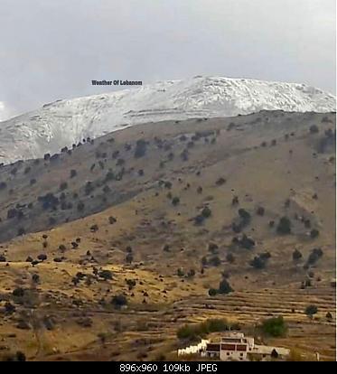 Catena del Libano - Situazione neve attraverso le stagioni-74662489_2752676831411168_7225861332501790720_n.jpg