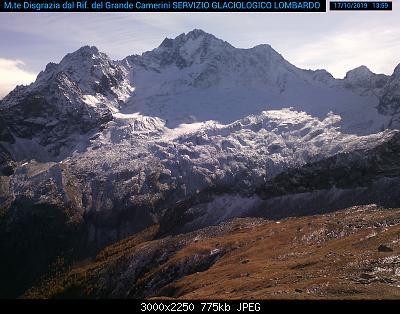 Nowcasting nivoglaciale Alpi autunno 2019-fotoghiacciaio-12.jpg
