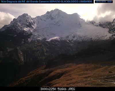 Nowcasting nivoglaciale Alpi autunno 2019-fotoghiacciaio-13.jpg